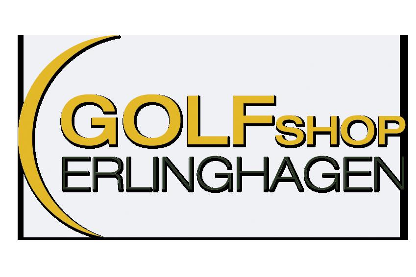 golfshop-erlinghagen.com